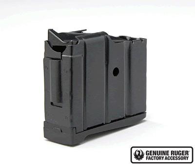 Mini-14® 5-Round Magazine