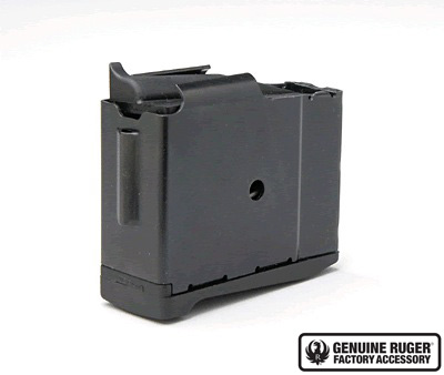 Mini Thirty� 5-Round Magazine