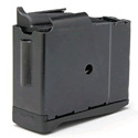 Mini Thirty® 5-Round Magazine