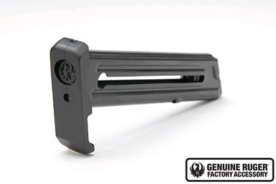 Mark II™ 22/45™ 10-Round Magazine