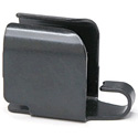 9mm & .40 S&W Magazine Loader