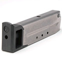 P-Series 9mm 10-Round Magazine