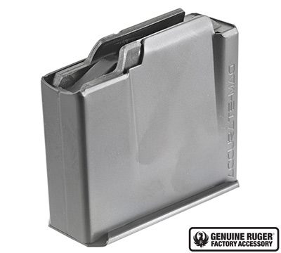 .350 Legend 5-Round AI Box Magazine