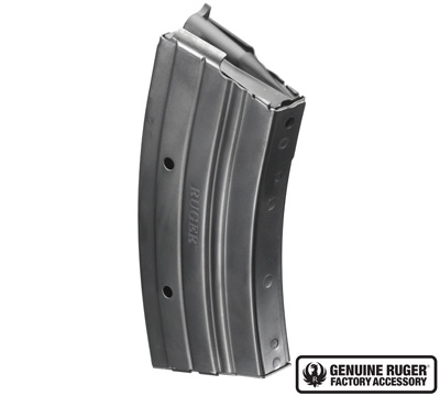 Mini Thirty® 20-Round Magazine