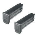 SR9®, SR9c®, & 9E® 17-Round Magazine Value 2-Pack