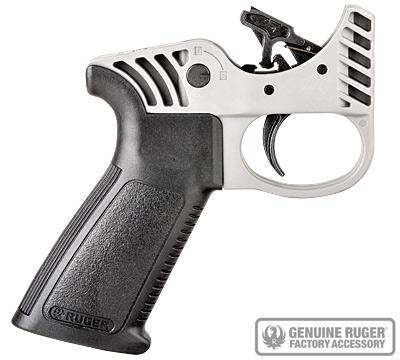 Ruger® Elite 452® AR-Trigger