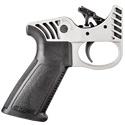 Ruger� Elite 452� MSR Trigger