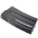 Mini-14® 300 Blackout 20-Round Magazine
