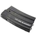 Mini-14® 300 Blackout 20-Round Magazine