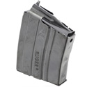 Mini-Thirty® 10-Round Magazine