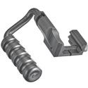Ruger® SR-556® Takedown Barrel Handle Accessory