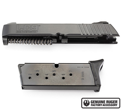 LC9 Conversion Kit for LC380® Pistol