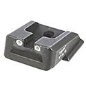 Ruger American Pistol® Rear Sight - Trijicon