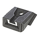 Ruger American Pistol® Rear Sight - Box