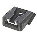 Ruger American Pistol® Rear Sight - Box