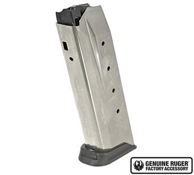 Ruger American Pistol® .45 Auto 10-Round Magazine