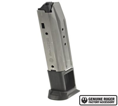 Ruger American Pistol® 9mm Luger 10-Round Magazine