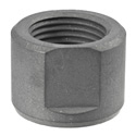 .30 Caliber Thread Protector  1/2 -24
