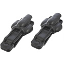 9mm Moon Clip Case - 2 pack
