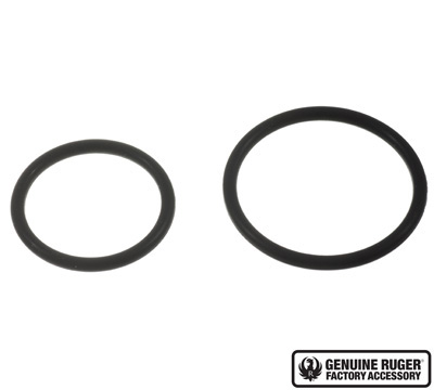 Suppressor O-Ring Replacement Kit
