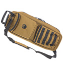 Ruger®  Takedown Bag - Brown