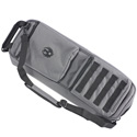 Ruger® 10/22 Takedown® Bag - Dark Gray