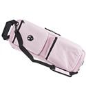 Ruger® 10/22 Takedown® Bag - Pink