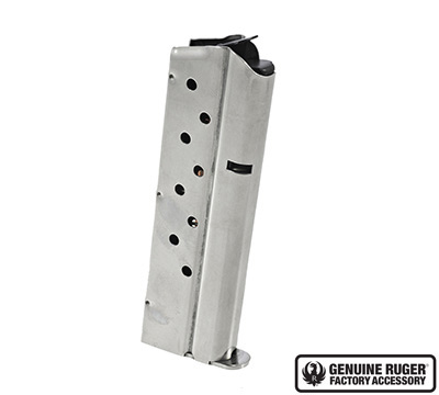 SR1911® 9mm 9-Round Magazine-ShopRuger