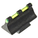 10/22® Firesight Green Front Sight