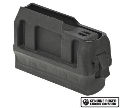 Ruger American Rifle® - 450 Bushmaster Magazine-ShopRuger