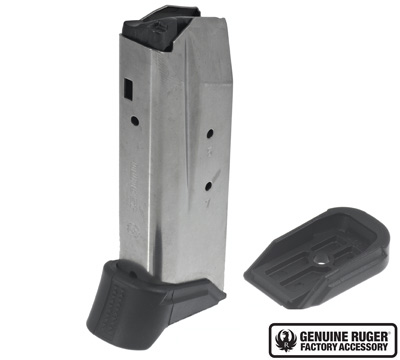 Ruger American Pistol® Compact, .45 Auto Magazine - 7-Round
