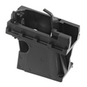 Ruger® PC Carbine™ Magazine Well Insert Assembly, SR9® / Security-9®