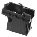 Ruger® PC Carbine™ Magazine Well Insert Assembly, Glock®