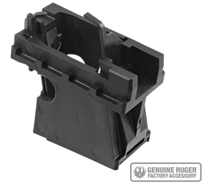 PC Carbine™ Magazine Well Insert Assembly, American Pistol-ShopRuger
