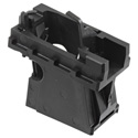 PC Carbine™ Magazine Well Insert Assembly, American Pistol