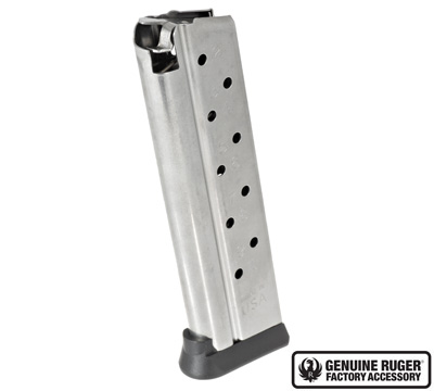 SR1911® 9mm 10-Round Magazine