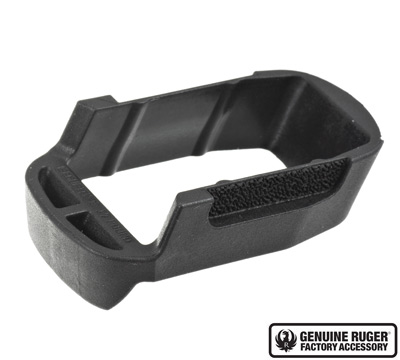Security-9® Compact  Magazine Adapter