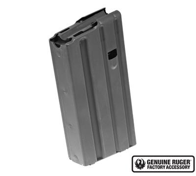 AR-556® MSR .450 Bushmaster 5-Round Magazine