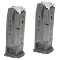 Security-9® 10-Round Magazine Value 2-Pack