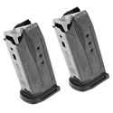 Security-9® Compact 10-Round Magazine Value 2-Pack