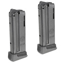 LCP® II 10-Round 22 LR Magazine Value 2-Pack