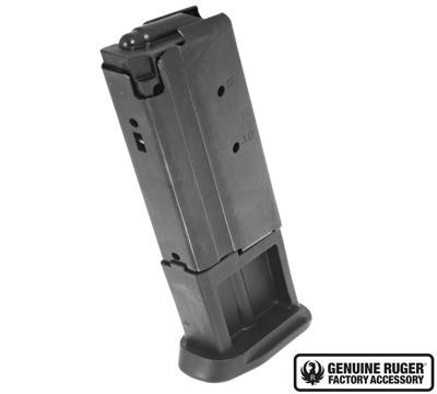 Ruger-57™ 10-Round, 5.7x28mm Magazine