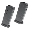 Ruger-57™ 20-Round, 5.7x28mm Magazine Value 2-Pack