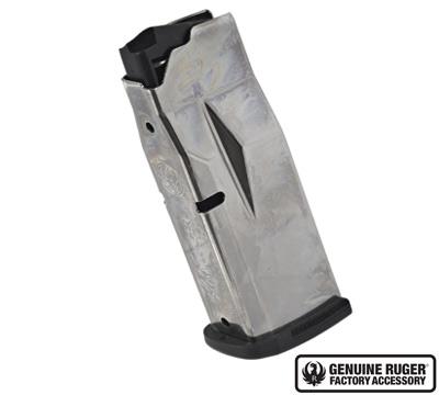 MAX-9™ 10-Round, 9MM Luger Magazine